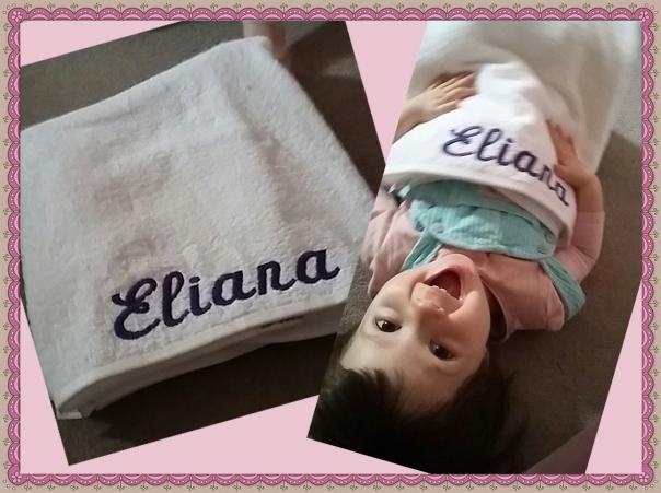 elis-towel