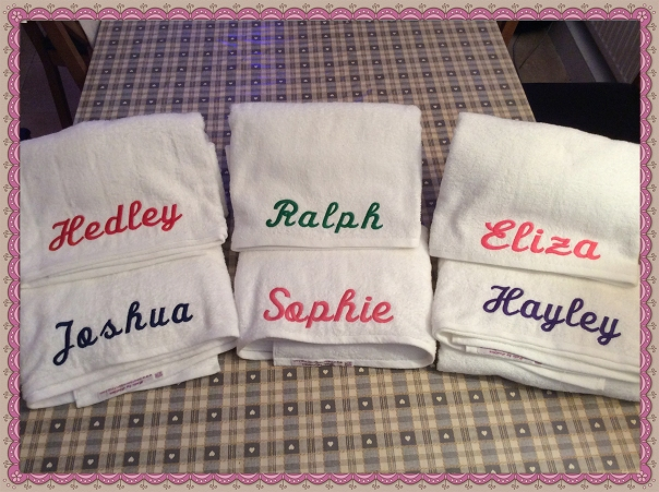 towels-1